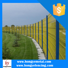 Vinyl Fence Boards With Low Price