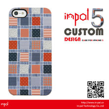 where can I buy the cheapest customized smart cases for iphone 5