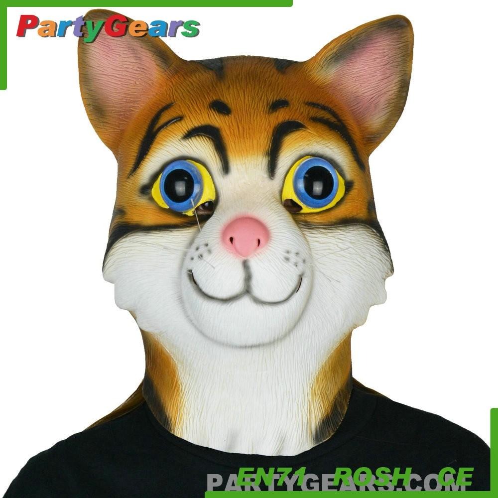 Wholesale free sample halloween mask - Online Buy Best free sample ...