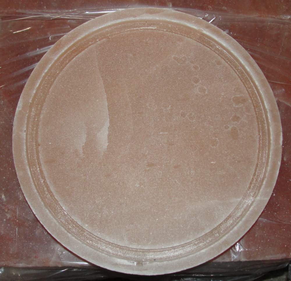 Himalayan Round Tiles For Cooking