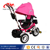 Hot sale factory price kids tricycle/Air wheels big size tricycle kids/Ce customized kids tricycles with inexpensive price
