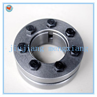 Quick easy installation universal Z7B heave tight coupling sleeve for machine