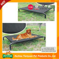 High Quality Outdoor Coolaroo Dog Bed