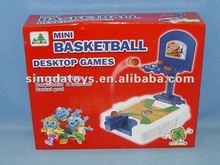 Sport Toys Mini Funny Basketball Set