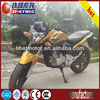 Super hot-selling classic racing bike 200cc for sale ZF200CBR