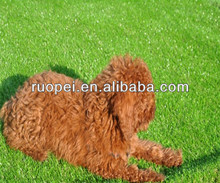 outdoor artificial sports turf buy wholesale direct from China