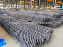 manufacturer of truss girder for construction