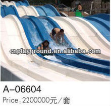 Attractive Fantastic Exciting Water Rides(A-06604)