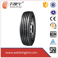 best chinese brand 275/70r22.5 255/70r22.5 light truck tires