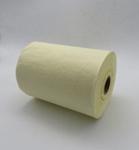 Custom Printed Biodegradable Paper Towel