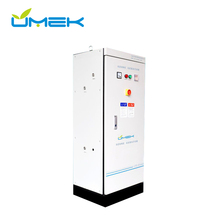 220v 15g ozone water treatment purifier