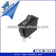 Durable cheapest o i mark rocker switch