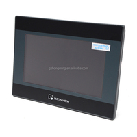 Weinview Weintek HMI MT6070iH 7'' TFT color LED operator Touch Screen Display 100% New Original with best price