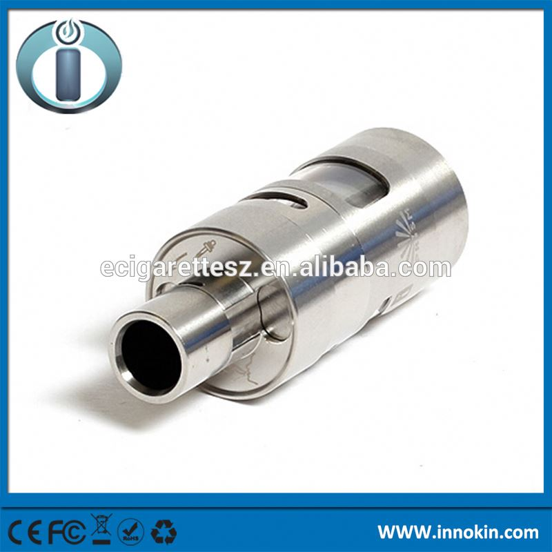 China high quality vaporizer hercules sub atomizer for 510 vaporizer iSub Apex