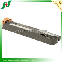 Zhuhai China Wholesale waste cartridge for Xerox 7525 Laser Jet High Quality Printer parts