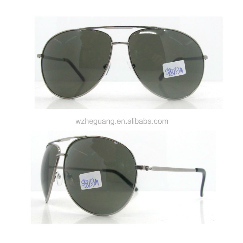 star shaped sunglasses, new fashion sunglasses manufacturer