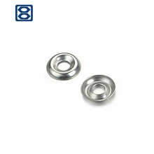 China manufacturer stainless steel Cup Washer