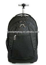 new style trolley bag of trolley students bag sport bag travel