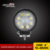 Car Accessories Roof Top LED Lights Jeep ATV Motorcycle LED Round Work Light