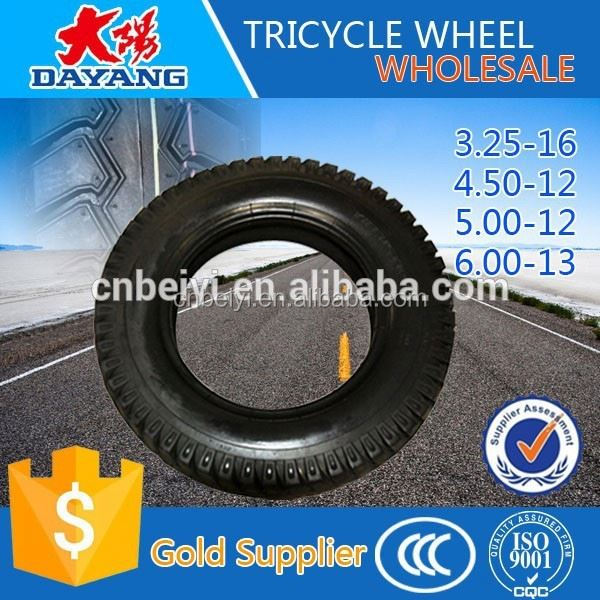 china chongqing best sellingfactory price3.75-12/4.5-12/5.0-12/6.00-13 agricultural tire