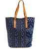 Hot Sale Fashionable Womens Large Work Tote Handbags