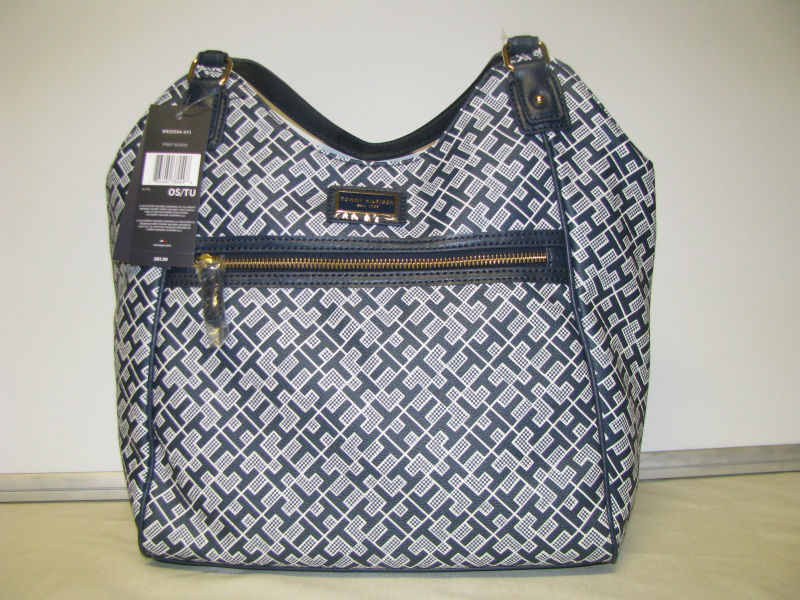 2013 Ladies Handbags