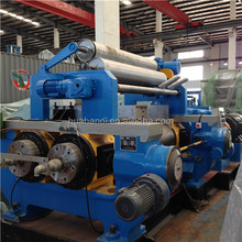 open mill rubber mixing machine/two roll mill/open mill
