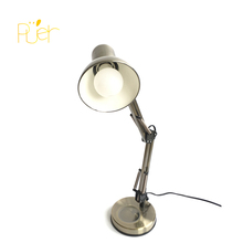 High quality durable metal desk lamp classic decorate table lamp home