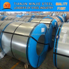 Saph 440 steel coil with zinc coating on alibaba.com
