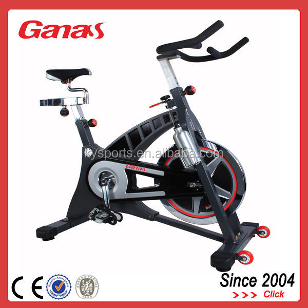 KY-2001 Ganas Commercial Exercise Machine Spinning Bike