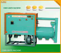 5 ton per day mini home poultry feed diesel small scale grain wheat corn rice flour maize milling machine