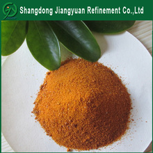 Poly Ferric Sulfate,cheap yellow powder solid PFS for water treatment,PFS coagulate additive