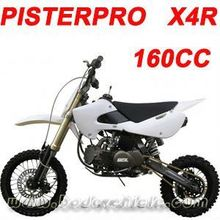160CC DIRT BIKE(MC-656)