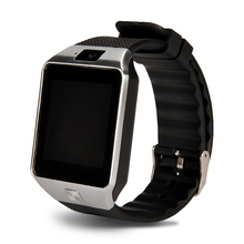 high quality 3g wifi smart watch qw09 with best and low price