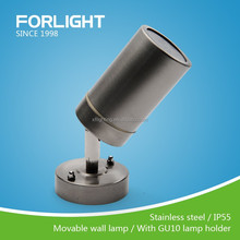 New design products led curtain wall light