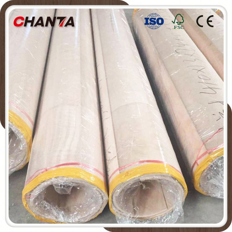 China Factory Flexible Plywood For Sale For Living Room