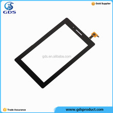 Touch Screen Digitizer Glass For Lenovo Tab 3 7 inch TB3-710F