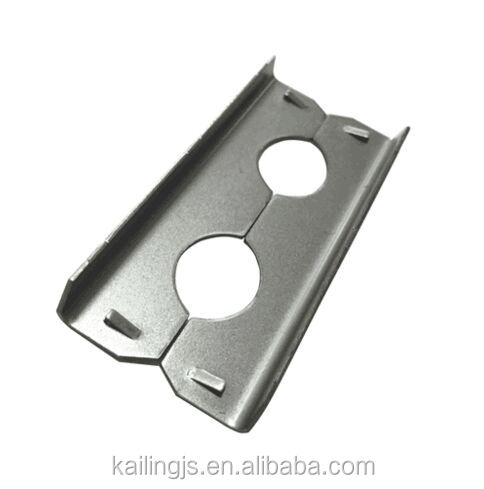 tv spare parts China supplier in good quality