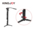 Kingjoy MP4008 good quality DSLR camera monopod for video photography