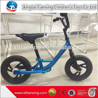 Alibaba 2015 Chinese Online Store Suppliers New Model 12' Mini Kids Bmx Bike In India Price