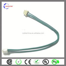 custom oem/odm lvds cable/auto wire harness