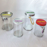 commercial plastic food containers/disposable plastic food container/food grade plastic container