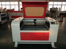 laser cutting machine for balsa wood
