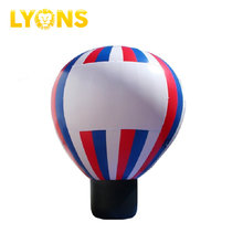 Customized Inflatable Balloon Inflatable Advertising Ballon Advertising Inflatables
