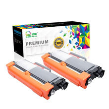 Buying in large quantity premium laser toner cartridge tn2385 with fast shipping