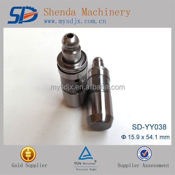 hydraulic tappet / Lifter OEM: MD377054 Car Make:HYUNDAI KIA