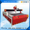 3d wood carving cnc router AKG0609/AKG1224,homemade woodworking machines,cnc router kit diy