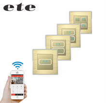 2016 smart home automation wifi zigbee home automation gateway