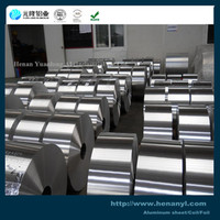 3003 H16 thick mirror finish aluminum sheet price 5052 anodized mirror finish aluminum sheet supplier