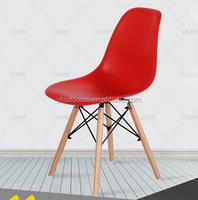 High quality cheap modern office chair